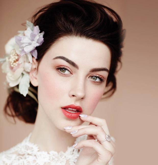 gdzie makijaż ślubny w kielcach