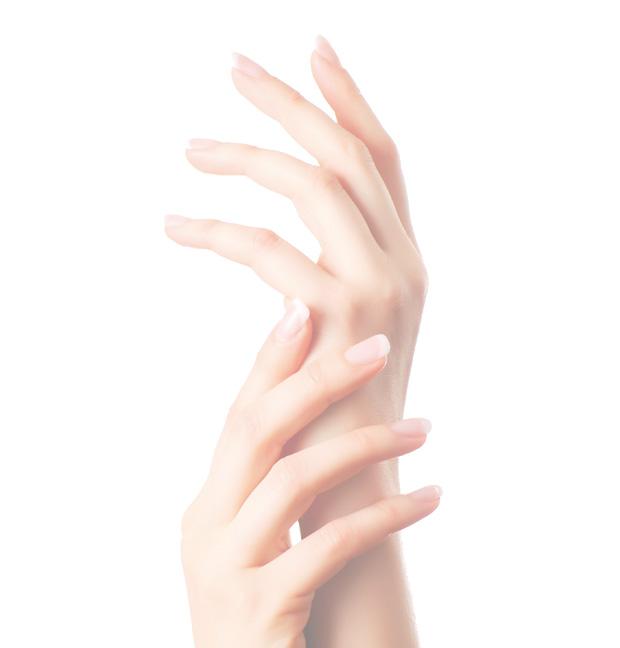 gabinet manicure kielce