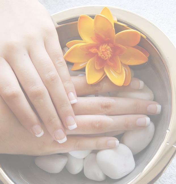 pielegnacja dloni kosmetyka