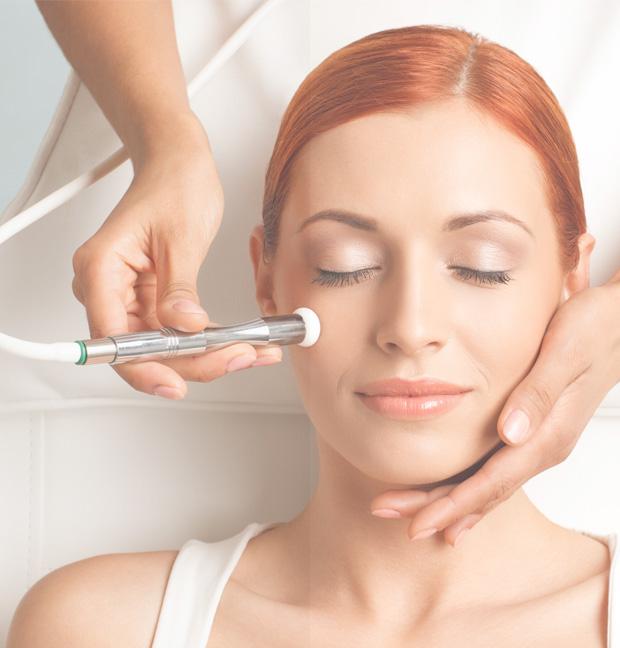kosmetyczka kielce
