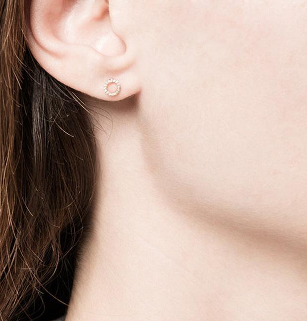 piercing uszu kielcach