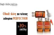diego dalla palma promocja Kielce