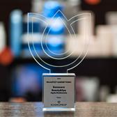 Salon Kosmetyczny odznaczony nagrodą Gabinet Kosmetyczny roku 2020